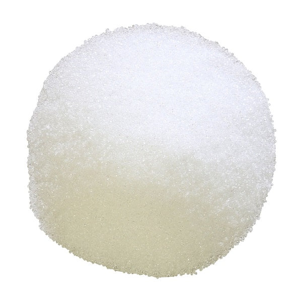 Erythritol Granules - Kosher - (1.00 lb.) - back-to-nature-usa