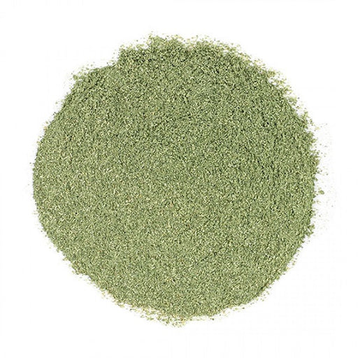 Kale Powder - Kosher - ORGANIC - (1.00 lb.) - back-to-nature-usa