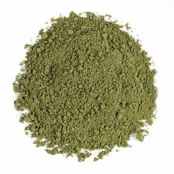 Matcha Green Tea Powder - Kosher - ORGANIC - (1.00 lb.) - back-to-nature-usa