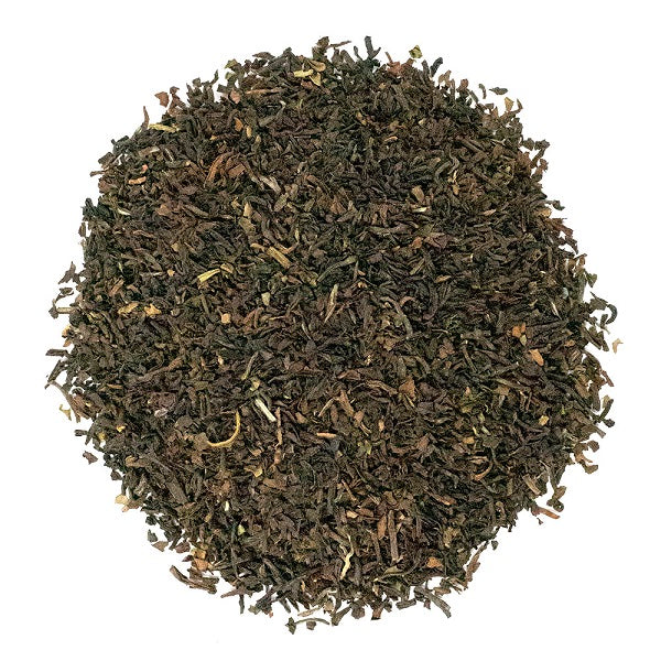 Nepali Black Tea - Kosher - ORGANIC - (1.00 lb.) - back-to-nature-usa