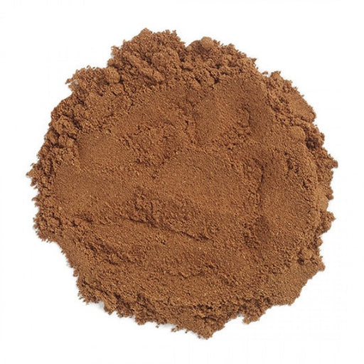 Pumpkin Pie Spice - Kosher - (1.00 lb.) - back-to-nature-usa