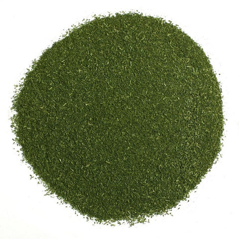Barley Grass Powder - Kosher - ORGANIC - back-to-nature-usa