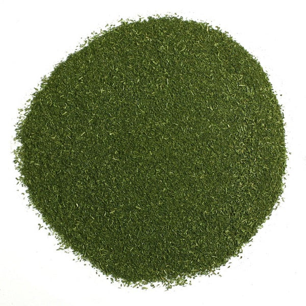 Barley Grass Powder - Kosher - ORGANIC - (1.00 lb.) - back-to-nature-usa