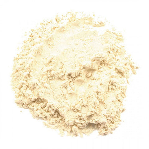 Ashwagandha Root Powder - Kosher - back-to-nature-usa