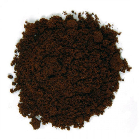 Cloves (Ground) - Kosher - back-to-nature-usa