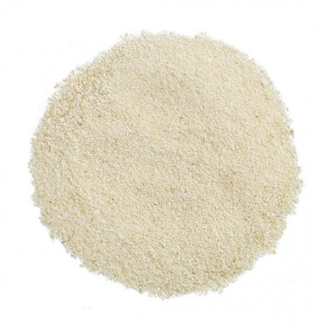 Onion Powder - Kosher - back-to-nature-usa