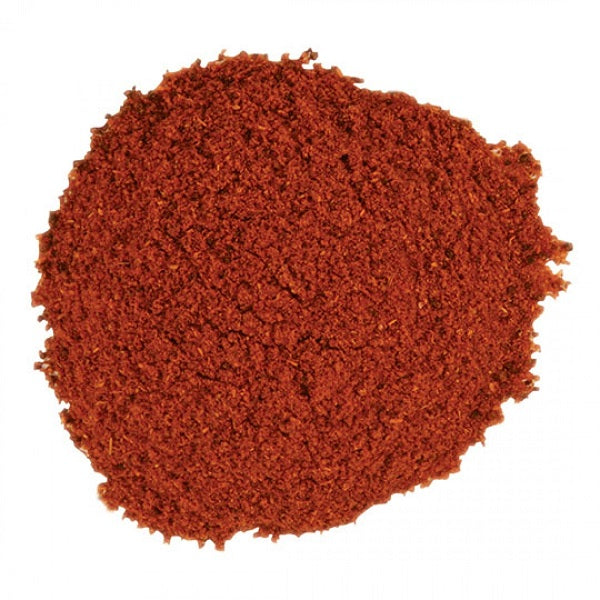 Paprika (Ground) (Spanish) - Kosher - (1.00 lb.) - back-to-nature-usa