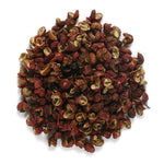 Peppercorns (Whole) (Sichuan) - Kosher - back-to-nature-usa
