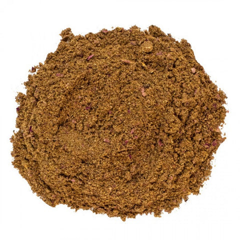 Baharat Seasoning - Kosher - ORGANIC - back-to-nature-usa