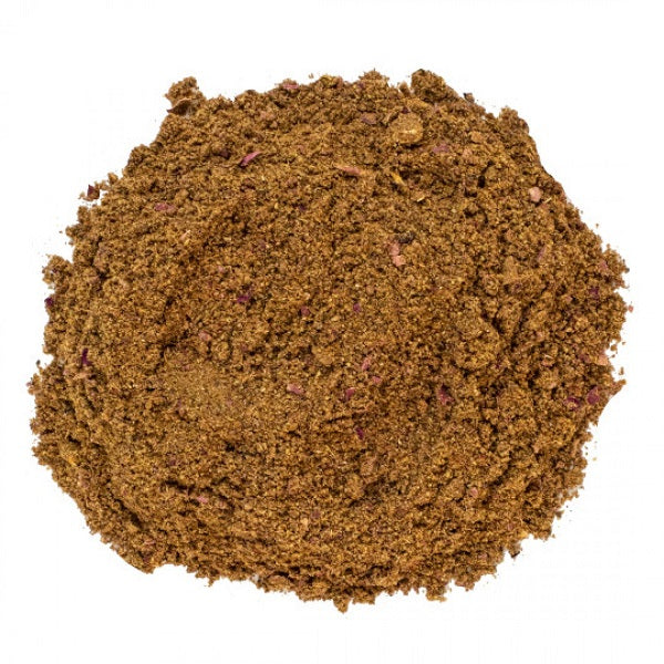 Baharat Seasoning - Kosher - ORGANIC - (1.00 lb.) - back-to-nature-usa