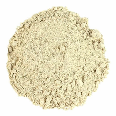 Dandelion Root Powder - Kosher - ORGANIC - back-to-nature-usa