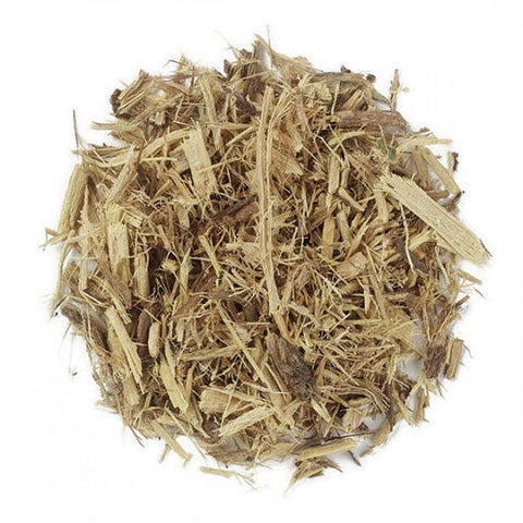 Licorice Root (Cut & Sifted) - Kosher - ORGANIC - Back to Nature USA