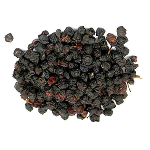 Bilberry Berry (Whole) - back-to-nature-usa
