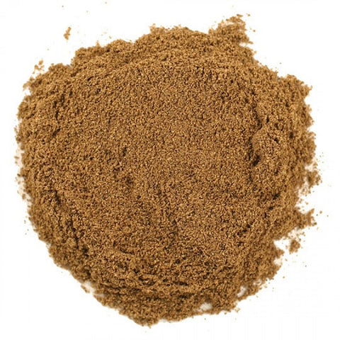 Allspice Powder - Kosher - ORGANIC - back-to-nature-usa