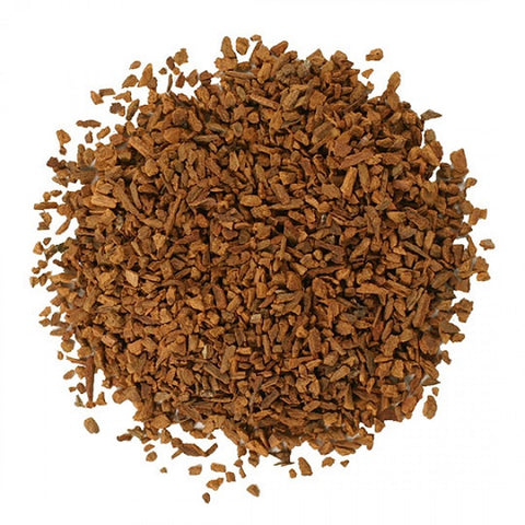 Cinnamon Granules (Korintje) - Kosher - ORGANIC - back-to-nature-usa