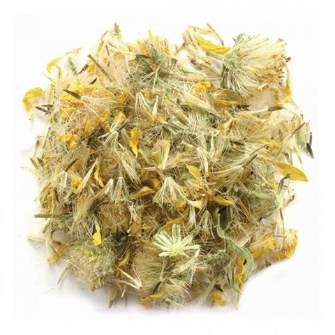 Arnica Flowers (Whole) - Kosher - back-to-nature-usa