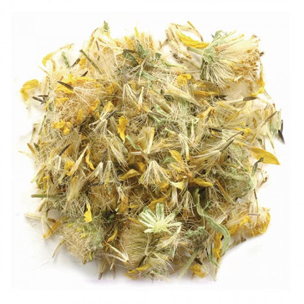 Arnica Flowers (Whole) - Kosher - (1.00 lb.) - back-to-nature-usa