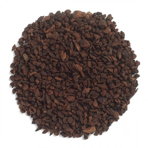 Chicory Root Granules (Roasted) - Kosher - Back to Nature USA