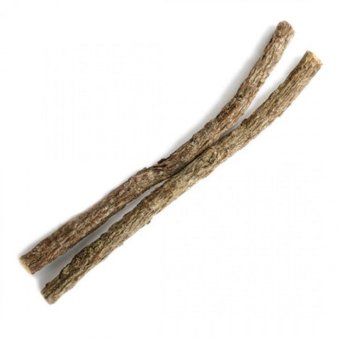 Licorice Sticks - Kosher - back-to-nature-usa