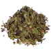 Uva Ursi Leaf (Whole) - Kosher - (1.00 lb.) - back-to-nature-usa