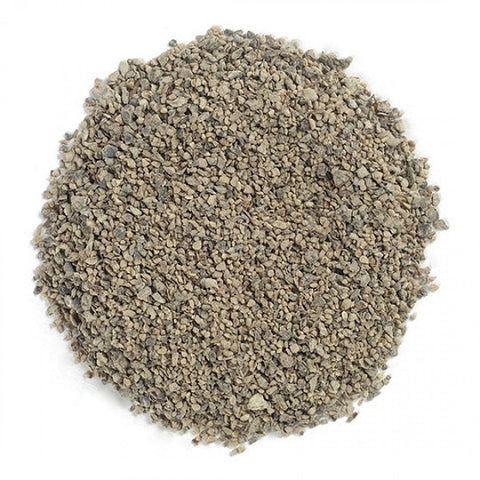 Pepper (Coarse-Grind) (Black) (Fair Trade) - Kosher - ORGANIC - back-to-nature-usa