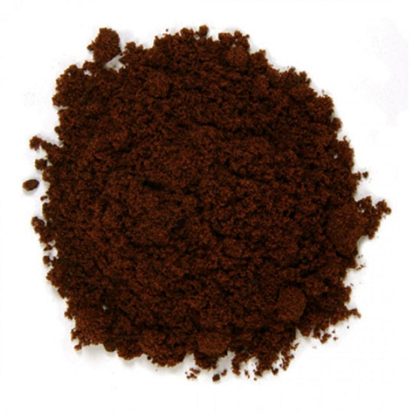 Cloves (Ground) (Fair Trade) - Kosher - ORGANIC - (1.00 lb.) - back-to-nature-usa