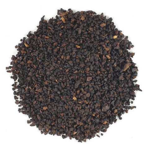Dandelion Root Granules (Roasted) (Drip-Grind) - Kosher - back-to-nature-usa