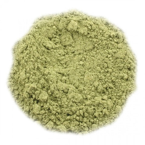 Echinacea Purpurea Root Powder - Kosher - ORGANIC - back-to-nature-usa