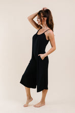 Load image into Gallery viewer, Denelle Jumpsuit - Smith & Vena Online Boutique