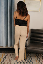 Load image into Gallery viewer, Kelsi Wide Leg Pant - Smith & Vena Online Boutique