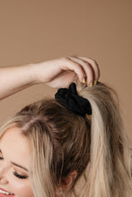 Load image into Gallery viewer, Posh Scrunchie Set - Smith & Vena Online Boutique