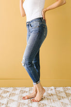 Load image into Gallery viewer, Taylor Relaxed Denim - Smith & Vena Online Boutique
