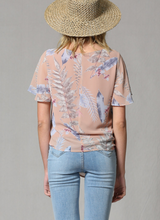Load image into Gallery viewer, Dream Catcher Blouse - FINAL SALE