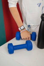 Load image into Gallery viewer, Accessorize Your Workout Bracelets - Smith & Vena Online Boutique