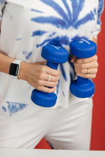 Load image into Gallery viewer, Accessorize Your Workout Rings - Smith & Vena Online Boutique