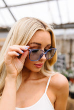 Load image into Gallery viewer, Beyond The Pale Sunglasses - Smith & Vena Online Boutique