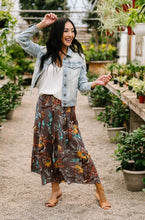 Load image into Gallery viewer, Bird Of Paradise Pants - Smith & Vena Online Boutique