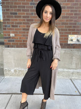 Load image into Gallery viewer, Payton Jumpsuit - Smith & Vena Online Boutique