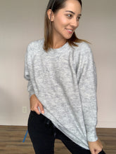 Load image into Gallery viewer, Sarah Cozy Sweater