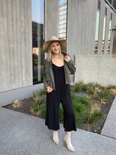Load image into Gallery viewer, Denelle Jumpsuit