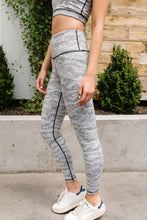 Load image into Gallery viewer, Sandstorm Print Highwaist Leggings - Smith & Vena Online Boutique