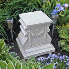 Medium Classic Plinth