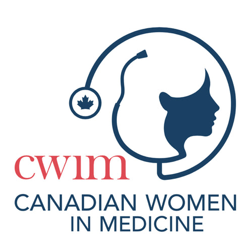 YEAR TWO! Canadian Women in Medicine - until March 8, 2020