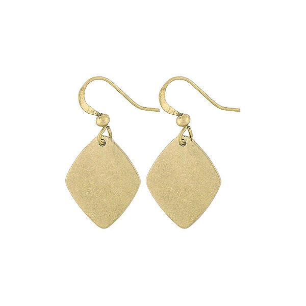 Online shopping for simple, chic & affordable silver or 12k gold plated chic everyday earrings designed by LAVISHY. Stylish to wear & great gifts for friends & family. Wholesale at www.lavishy.com to gift shops, boutiques & book stores in USA, Canada & worldwide since 2001.