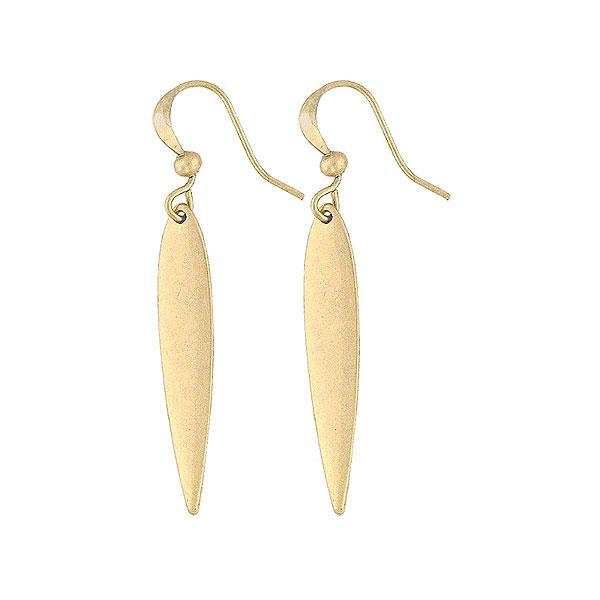 Online shopping for LAVISHY cheap chic silver/gold plated earrings, great for everyday wear & gifts for family & friends. Wholesale at www.lavishy.com for gift shops, boutiques, book stores in Canada, USA & worldwide.