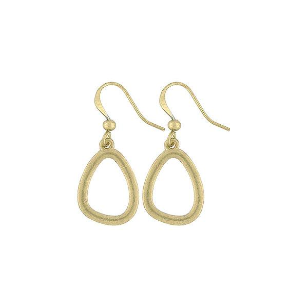 Shop simple, chic & affordable silver or 12k gold plated sleek everyday earrings from Cosmo collection by LAVISHY. A great gift for you or your girlfriend, wife, co-worker, friend & family. Wholesale available at www.lavishy.com with many unique & fun fashion accessories.