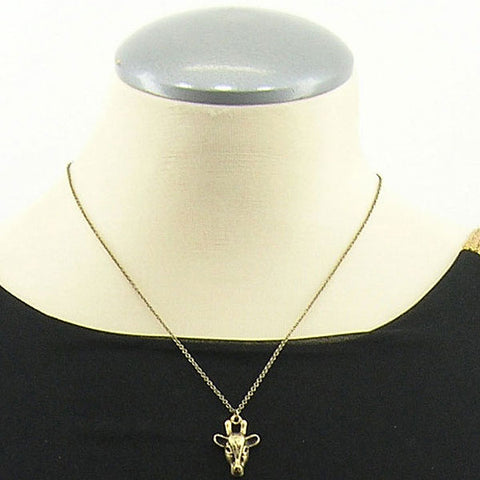 Online shopping for vintage style Giraffe necklace from Riya collection by PETA approved vegan brand LAVISHY. Great gift for you or your girlfriend, wife, co-worker, friend & family. More fashion accessories for wholesale at www.lavishy.com for gift shop, clothing & fashion accessories boutique, book store since 2001.