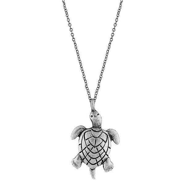 Online shopping for vintage style Turtle necklace from Riya collection by PETA approved vegan brand LAVISHY. Great gift for you or your girlfriend, wife, co-worker, friend & family. More fashion accessories for wholesale at www.lavishy.com for gift shop, clothing & fashion accessories boutique, book store since 2001.