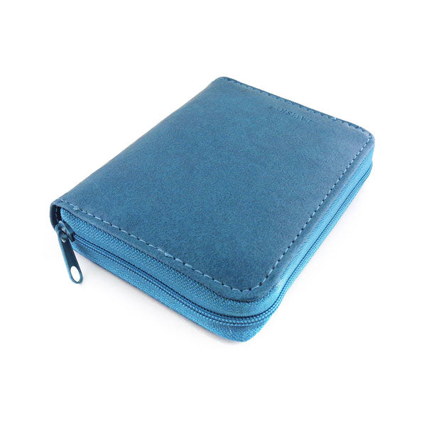 Online shopping for vegan brand LAVISHY's Eco-friendly cruelty free embossed hummingbird vegan medium wallet for women. Great for everyday use, a beautiful gift for family & friends. Wholesale at www.lavishy.com for gift shops, fashion accessories &d clothing boutiques, book stores in Canada, USA & worldwide since 2001.