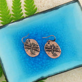 Shop PETA approved vegan brand LAVISHY's unique, beautiful, affordable & meaningful handmade vintage style dragonfly earrings. A thoughtful gift for you or your girlfriend, wife, co-worker, friend & family. Wholesale available at www.lavishy.com with many unique & fun fashion jewelry.